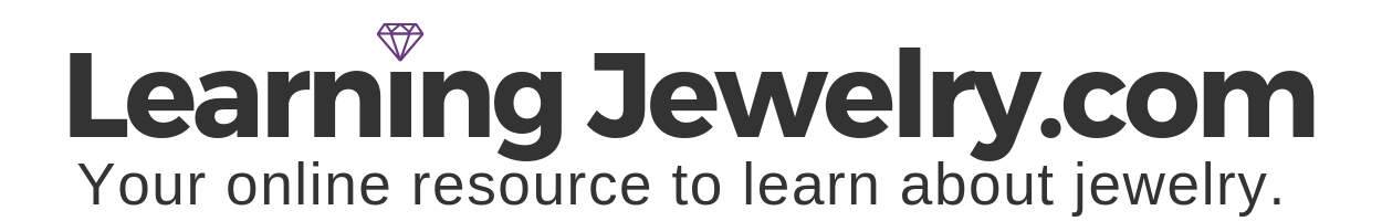 LearningJewelry.com™