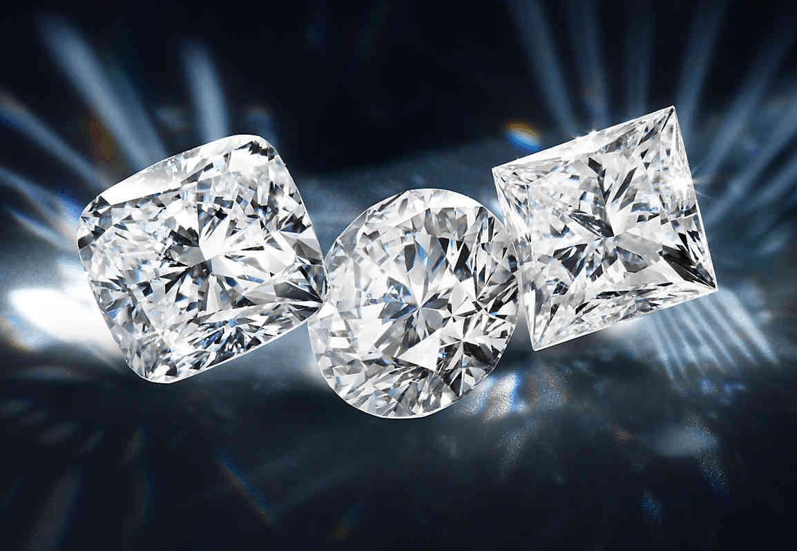 astor blue nile online diamond selection