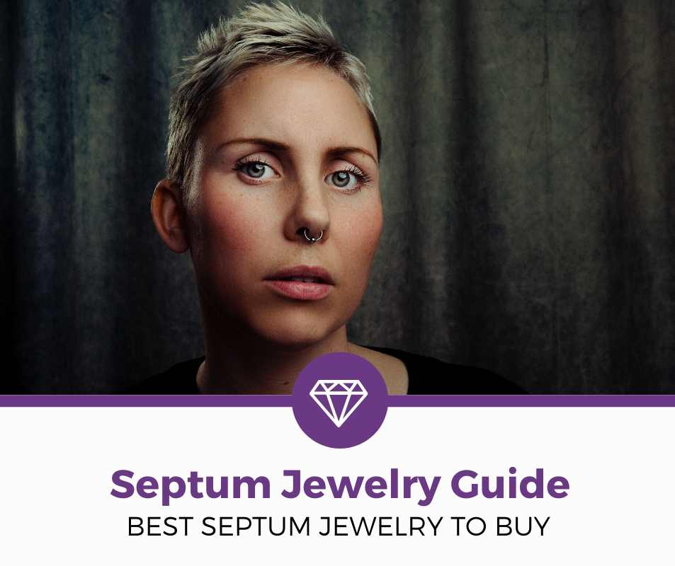 top best septum jewelry review