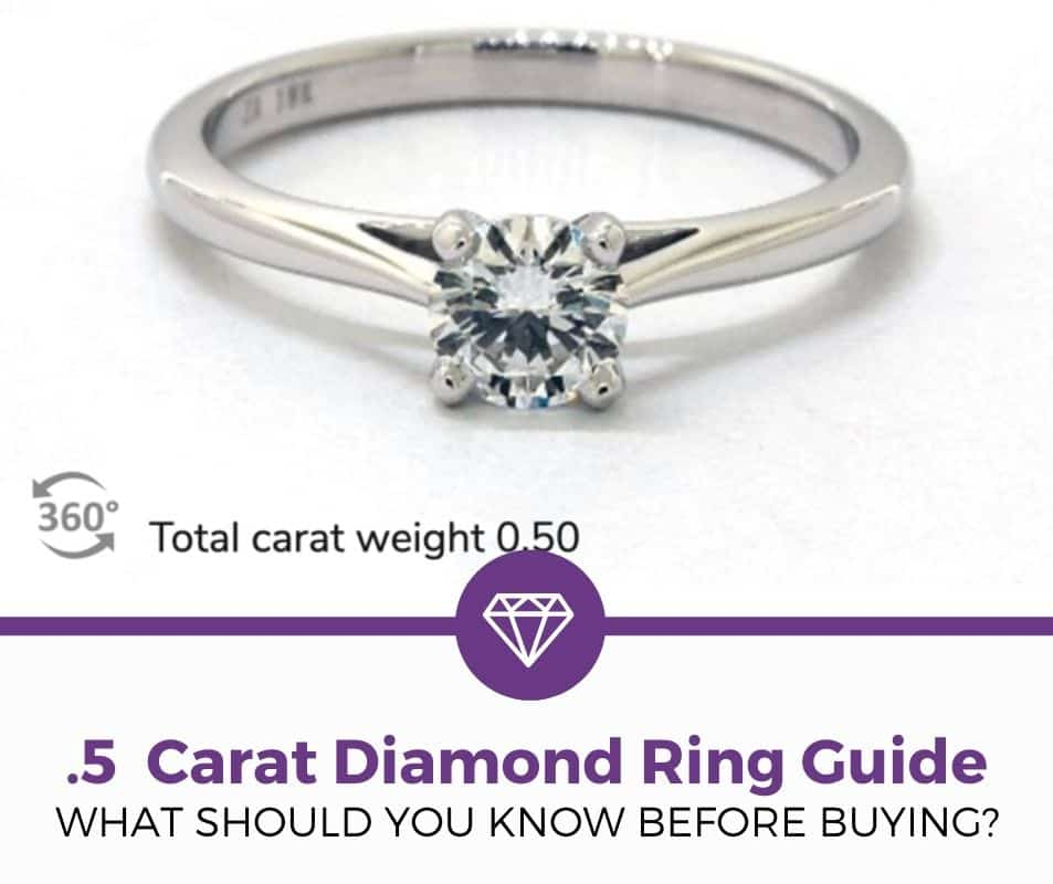 5 carat diamond ring buying guide explained (1)