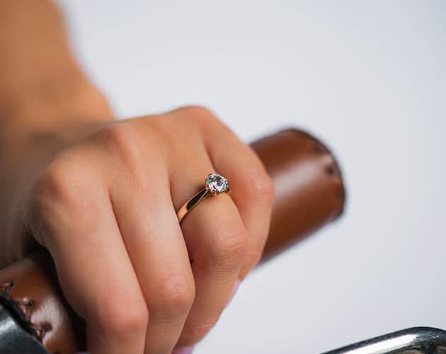 james allen ring from online shop