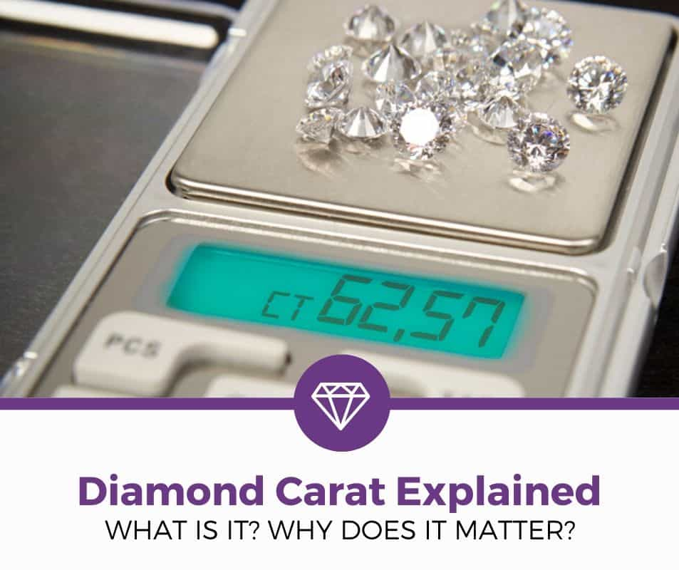 diamond carat explained (1)