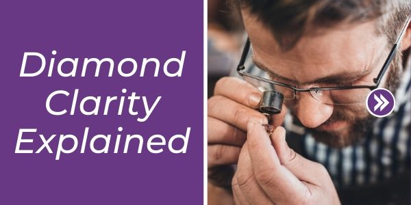 diamond clarity buying guide