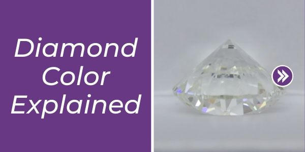 diamond color buying guide