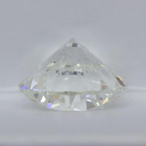 diamond color explained