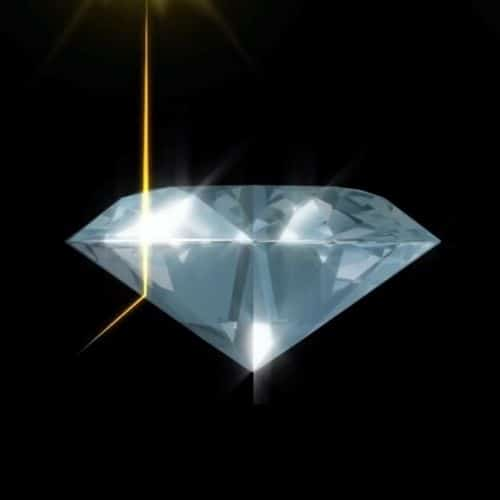 diamond cut explained