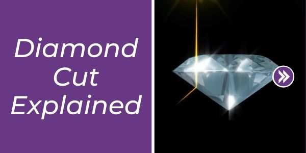 diamond cut buying guide