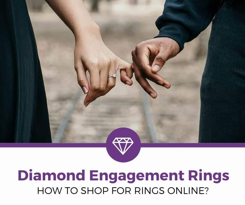 Best Online Stores to Buy Diamonds