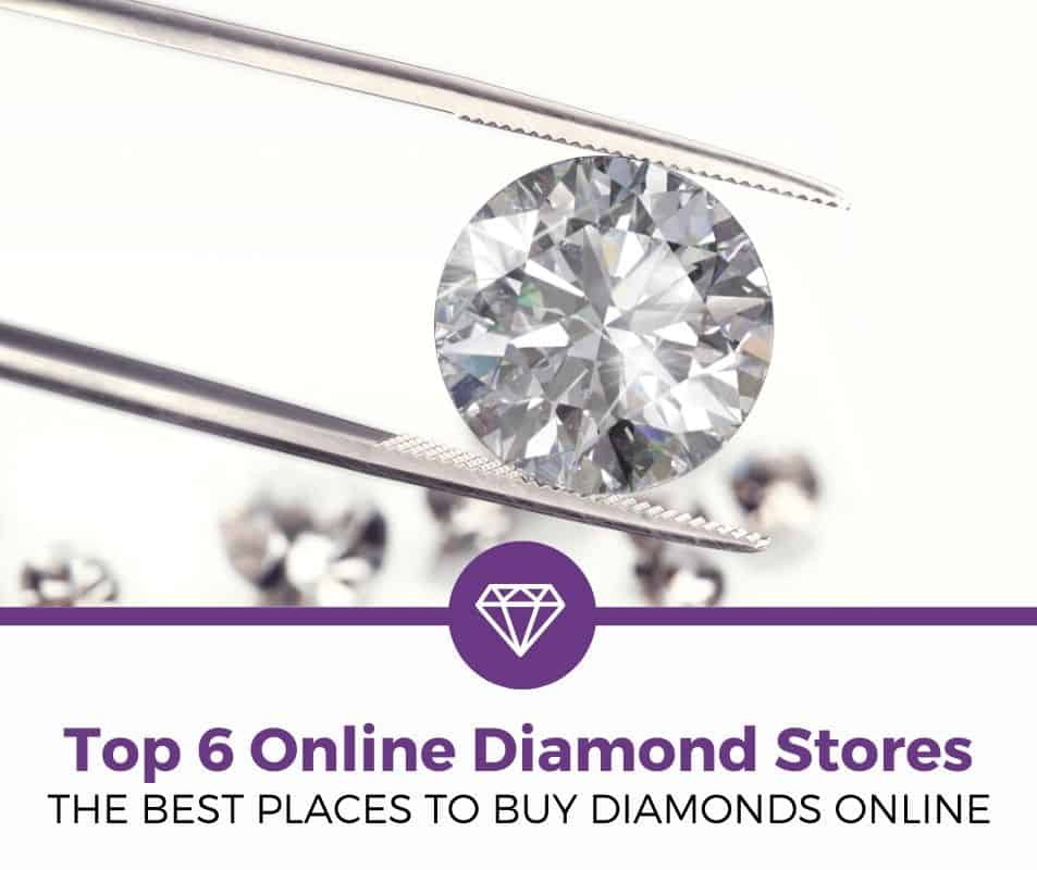 top best online diamond stores review
