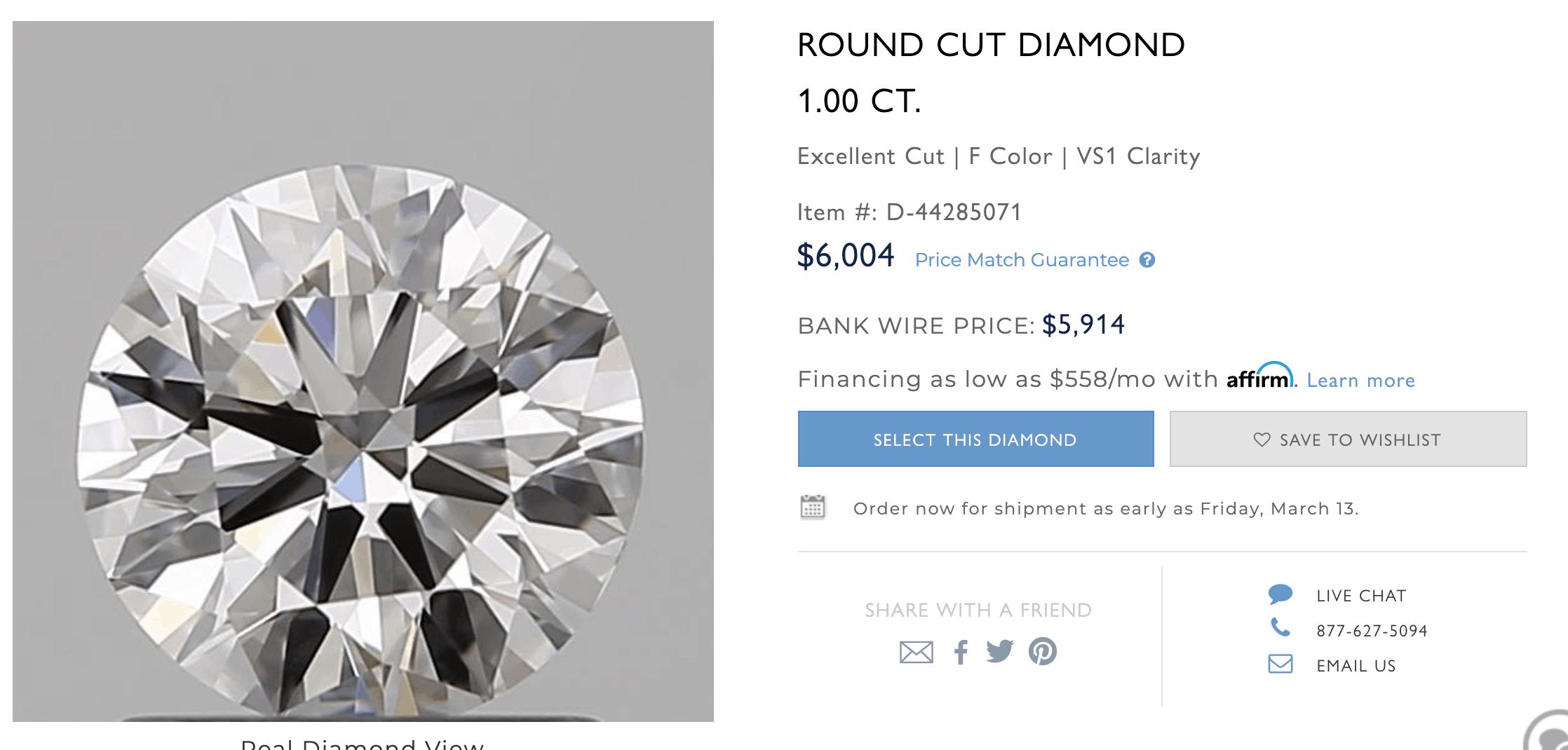 https://www.adiamor.com/Diamonds/1.00-ct-F-VS1-Excellent-Cut-Round-Diamond/D44285071?rfr=rc&utm_campaign=202003.01&b=6.004&g=153&p=1&utm_source=rarecarat&utm_medium=cpc
