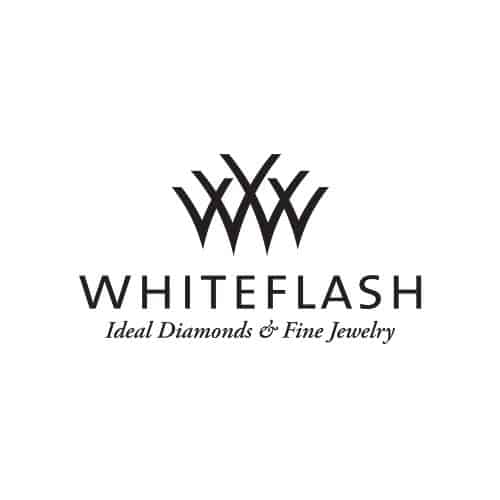 whiteflash diamonds review