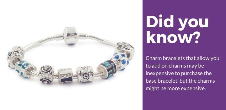 Best Friend Bracelets For 3 Facts