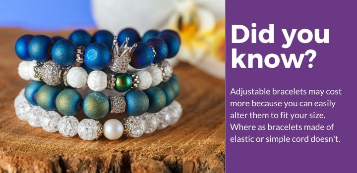 Best Friend Bracelets For 4 Facts