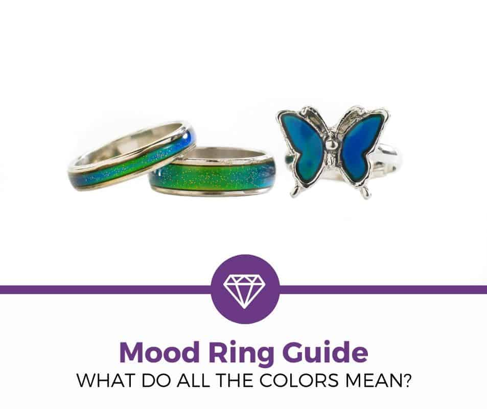 what do mood ring colors mean (1)
