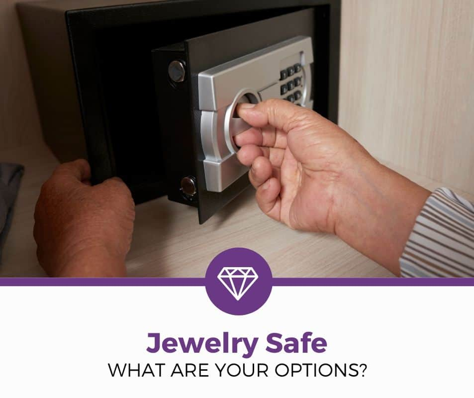 top best jewelry safe review (1)