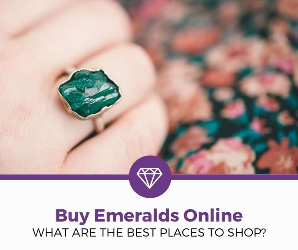 best place to buy emeralds online review