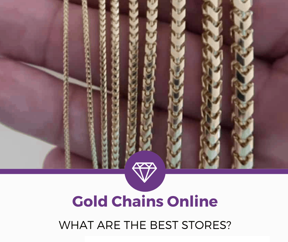 gold chains online featured image