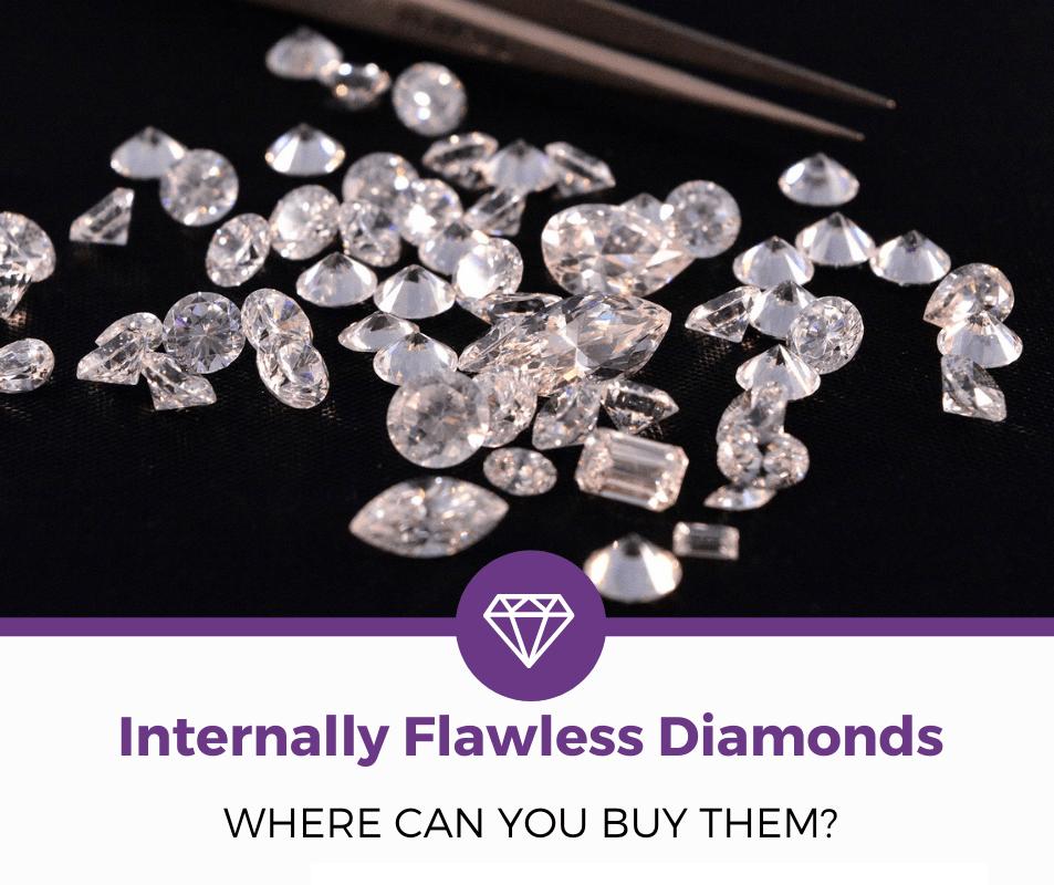 IF diamonds featured image