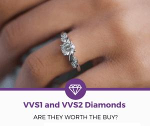 vvs diamonds featured image