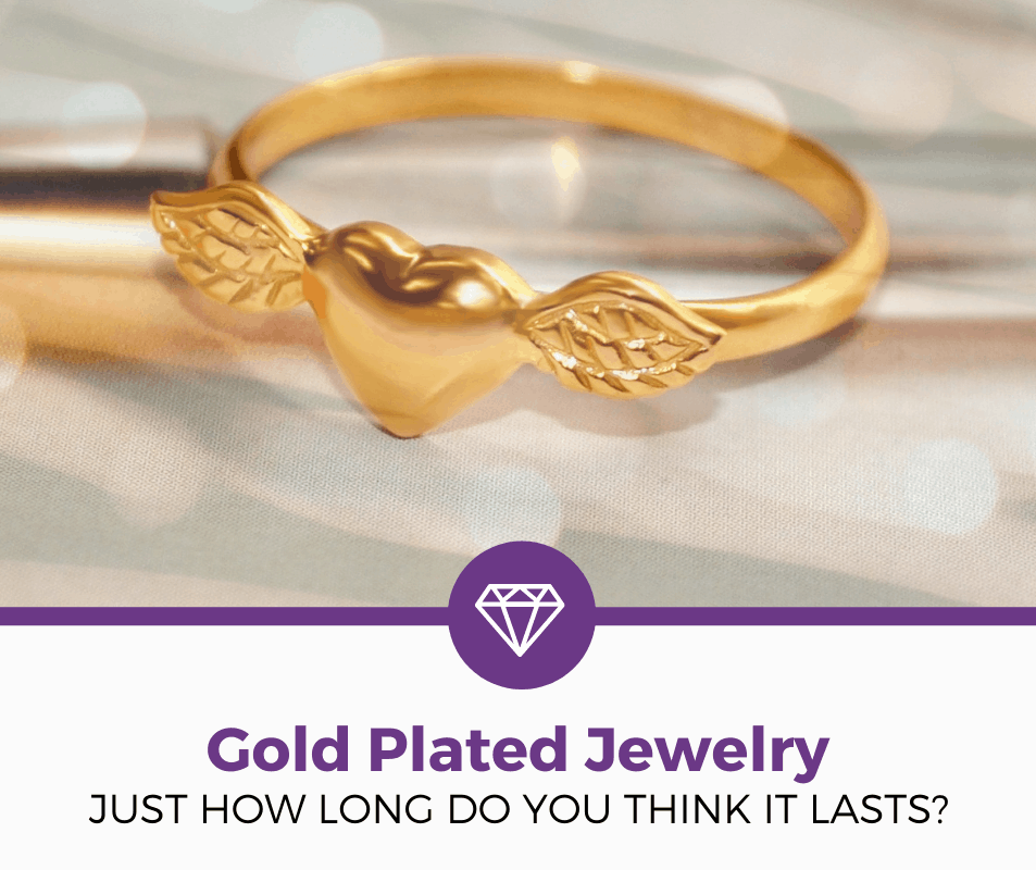how long does gold plating last - featured image