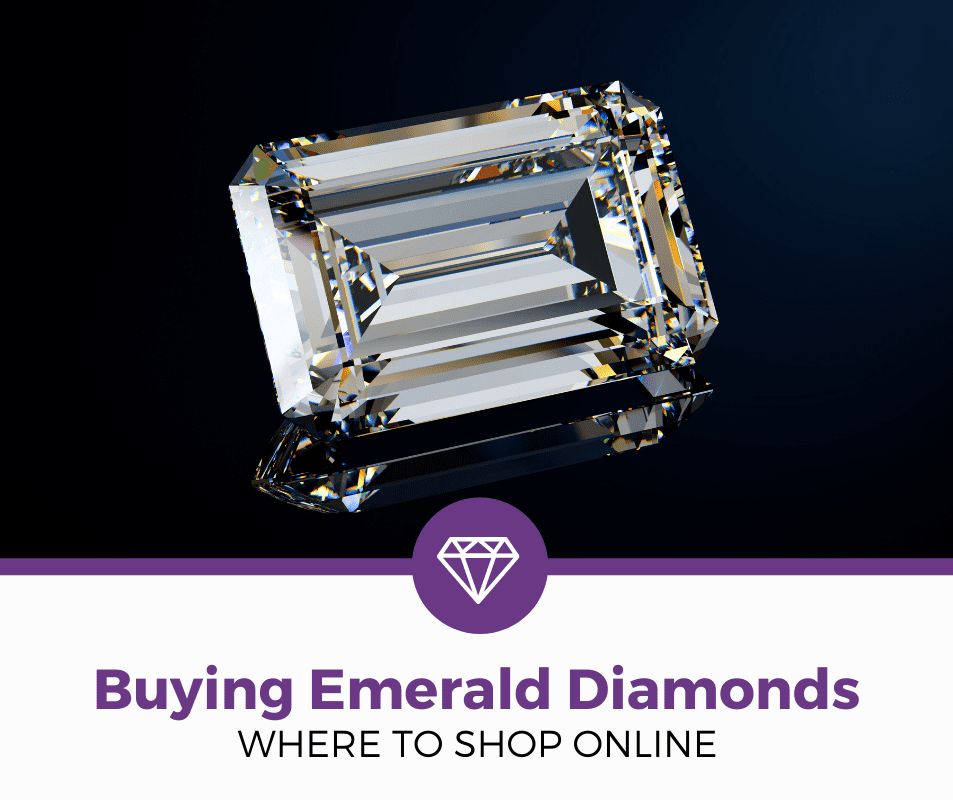 top 4 places to buy emerald diamonds