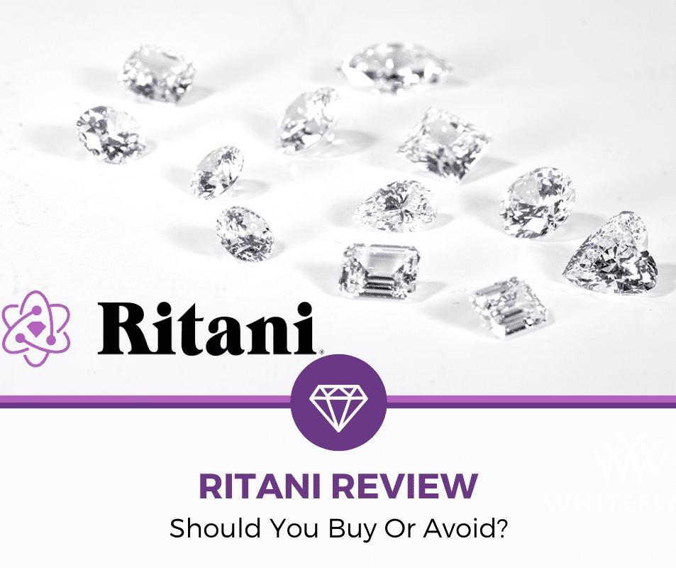 ritani review
